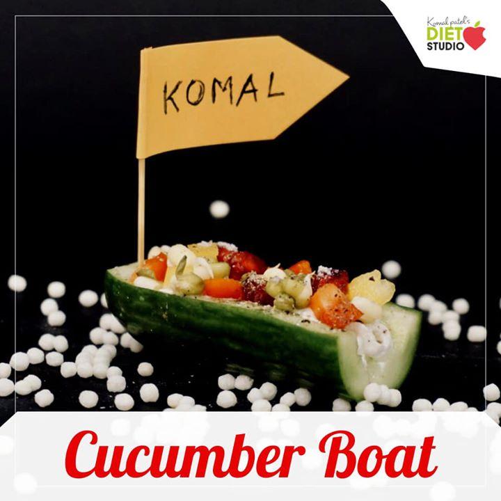 Komal Patel,  healthyeating, kids, kidshealth, kidsrecipe, healthyrecipe, kidsrecipe