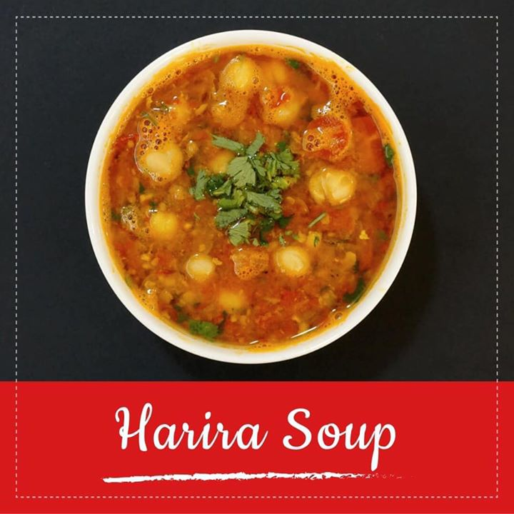 Komal Patel,  chickpeas, soup, wintersoup, harira, carrots, proteinsoup, youtube, healthyrecipes, subscribe, komalpatel