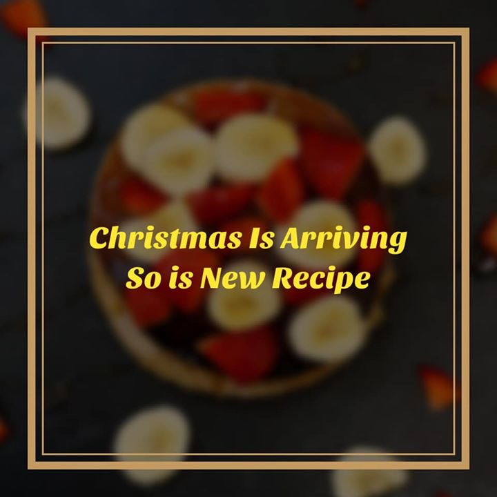 Komal Patel,  christmas, healthyrecipe, youtube, video, health