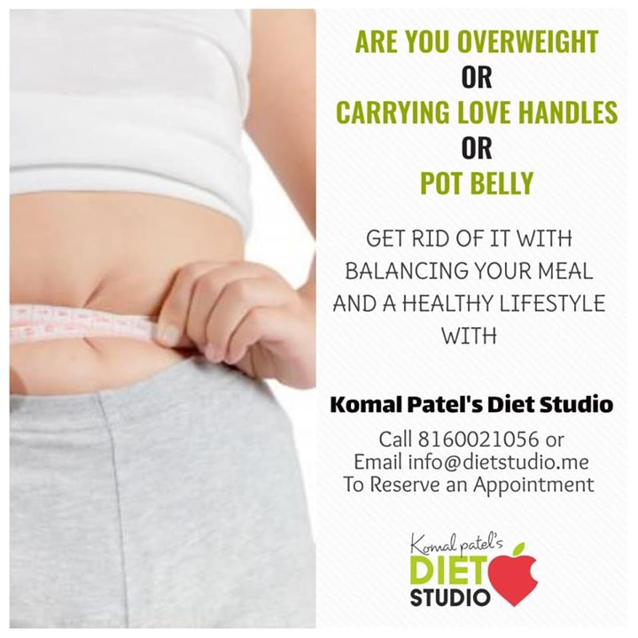 Healthy lifestyle is solution for all health problems whether it is obesity or any disorder. Contact us for customised diet plans  #dietitian #bestdietitian #health #healthylifestyle #dietplan #diet #komalpatel