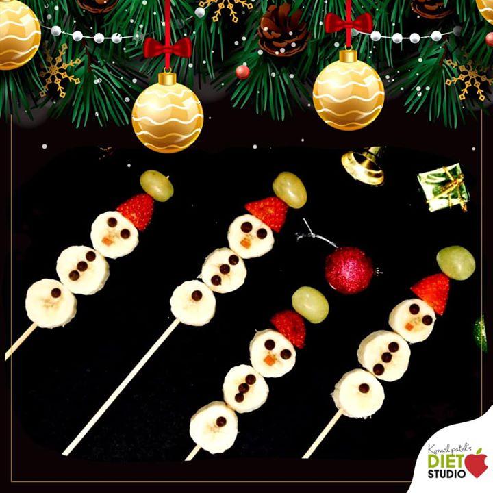 Komal Patel,  fruits, funwithfruits, banana, seasonalfruits
