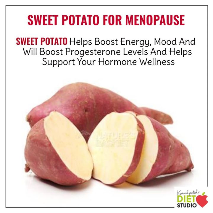 Komal Patel,  menopause, diet, sweetpotato, symptoms, hormones, hormonehealth