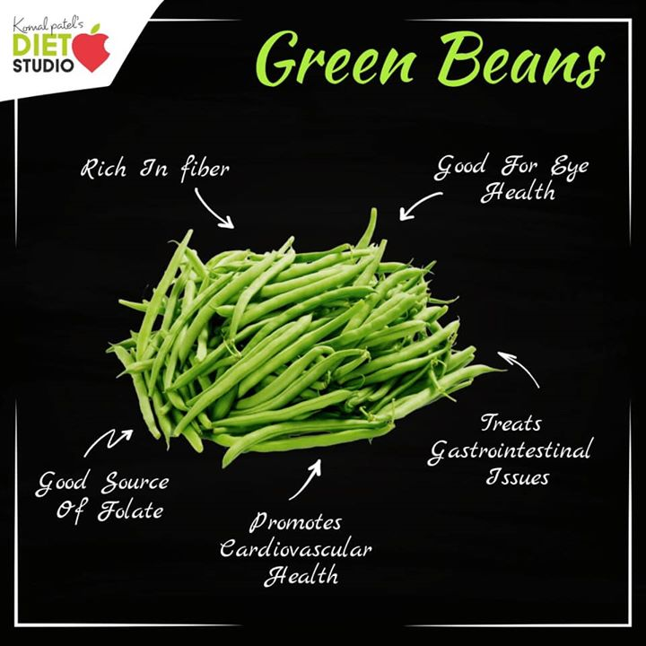 Green beans just like all other vegetables that are great for our health.  Packed full of green goodness, French beans offer up a multitude of nutritional benefits.  Green beans can be added to stir fry or made a curry of it  #greenbeans #vegetable #seasonalvegetable #benefits