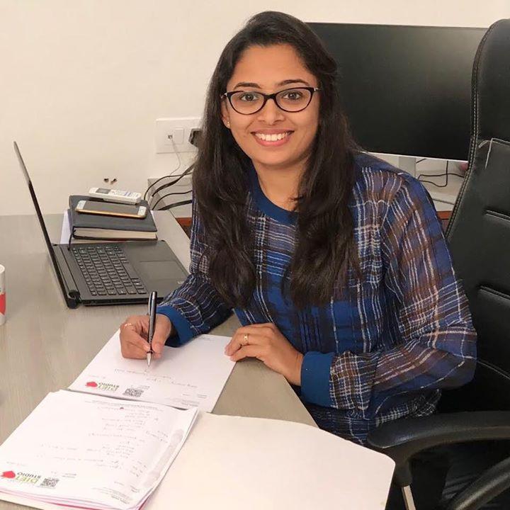 Komal Patel,  komalpatel, dietstudio, diet, dietplans, dietclinic, ahmedabad, dietitian