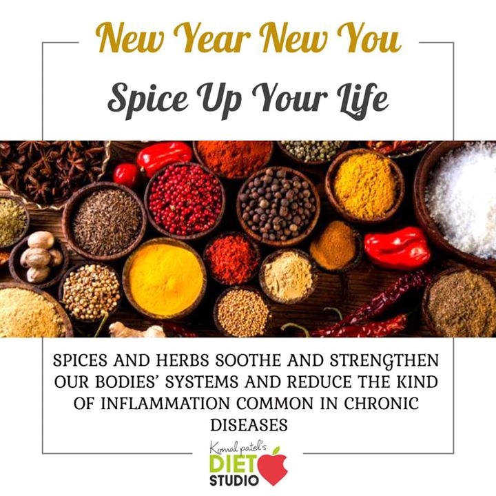 This new year make it a exciting year. It's an opportunity to recommit to your health and well being  Thee small steps will help you achieve your health goals for an healthy year  #health #healthy #newyear #healthyyear #focus