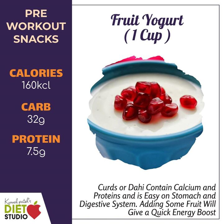 Komal Patel,  preworkout, workout, preworkoutsnacks, snacks, banana, chiaseeds