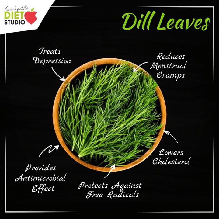 Dill leaves Also Known as Shepu, Suva bhaji. Health benefits of dill include its ability to boost digestion and many more. #dillleaves #seasonalvegetable #vegetable #suva #shepu