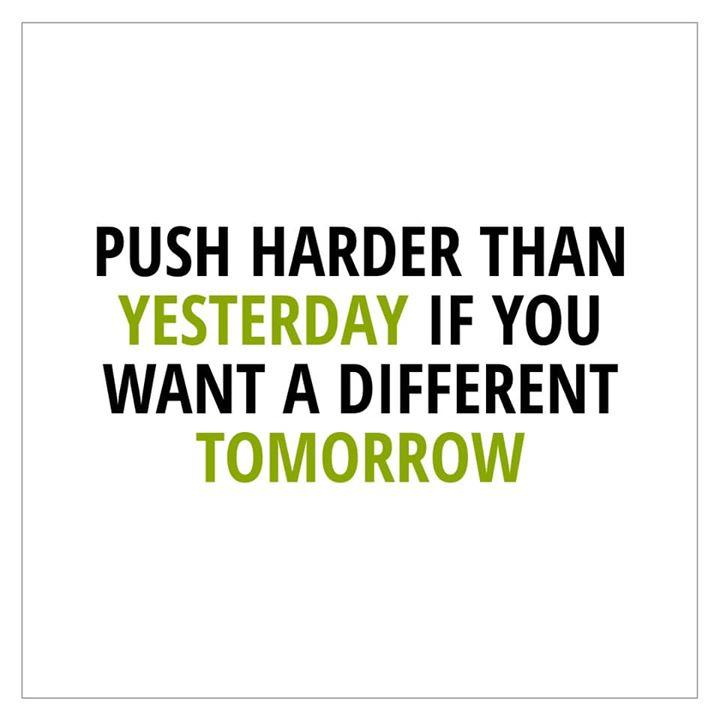 Komal Patel,  motivation, healthy, tomorrow, health, fitness