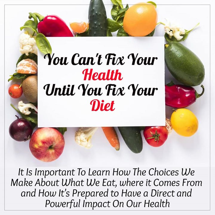 It is important to learn what you eat , how you eat and what time you eat. U will fix your health with balanced diet  #diet #balanceddiet #healthydiet