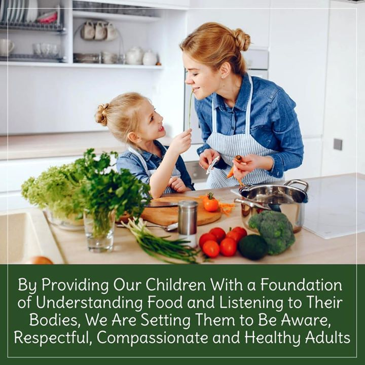 Nutrition is very important for your child as he/she is growing. Your child has high energy and nutrient needs. If these needs are not met it can lead to malnutrition. Making them learn about the food and their body makes them a healthy adult  #child #nutrition #childnutrition #healthychild #healthyadult #health #food
