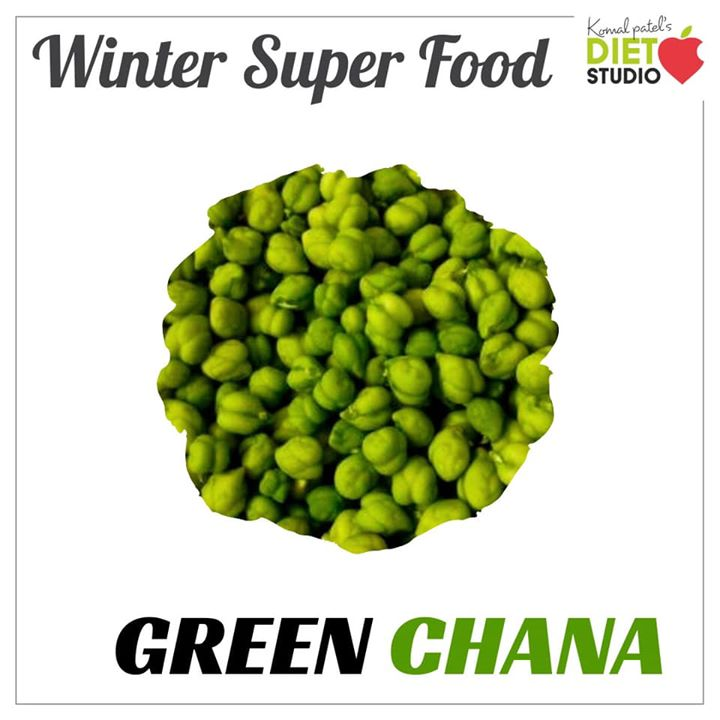 Komal Patel,  greenchana, winterfood, seasonalvegetable, chana, harachana, youtube, foodeducation