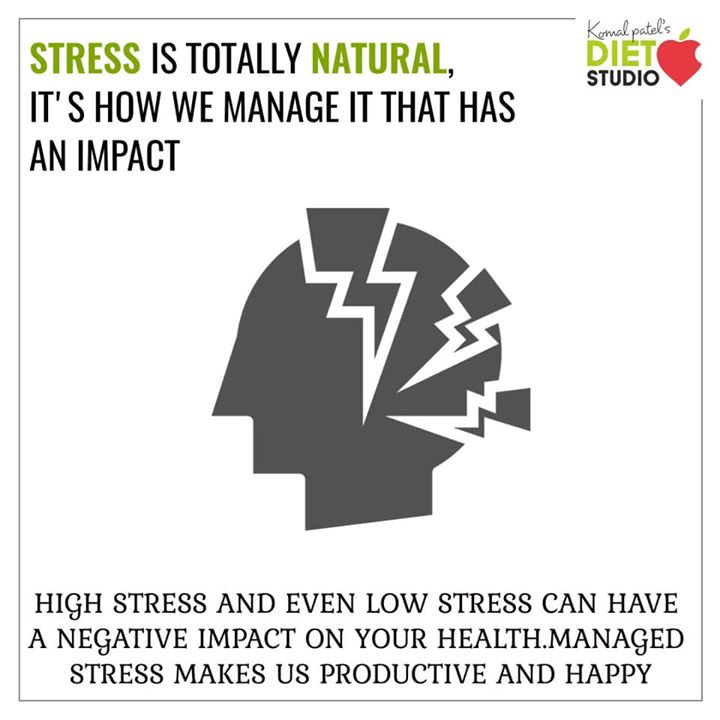 Reducing stress in your everyday life is vital for maintaining your overall health, as it can improve your mood, boost immune function, promote longevity and allow you to be more productive.  #stress #management #health #positivity #managestress #mood