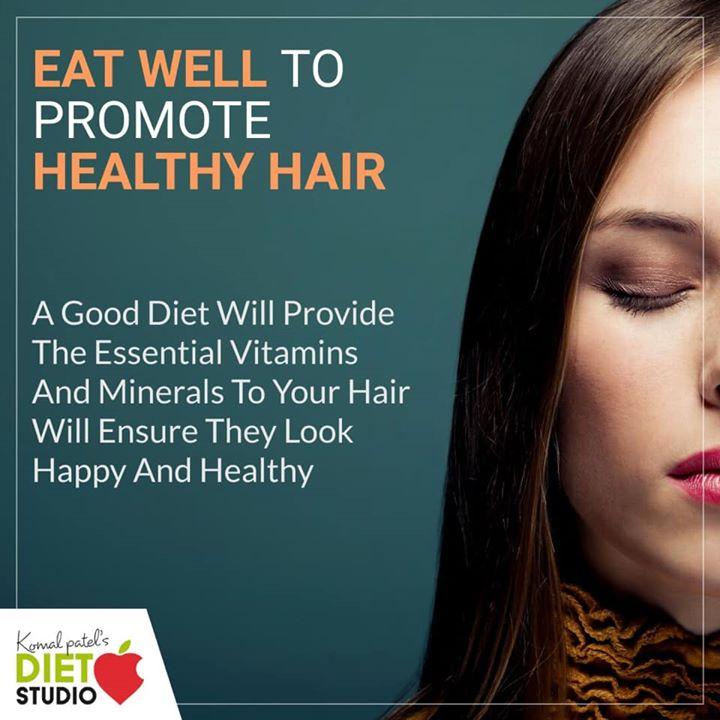 Komal Patel,  hair, healthyhair, hairtips, stronghair, tips