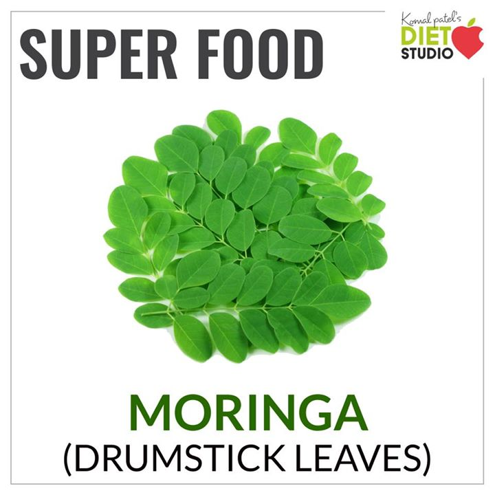 Many of us traditionally add drumsticks (sing) to our dals and sambars for flavour. But even as we enjoy them, we have no idea how healthy drumsticks are. Moringa leaves contain vitamins, minerals, essential amino acids and more. Check out for more information https://youtu.be/Q4eQFoDvgfk #moringa #drumstick #moringaleavea #drumstickleaves #benefits