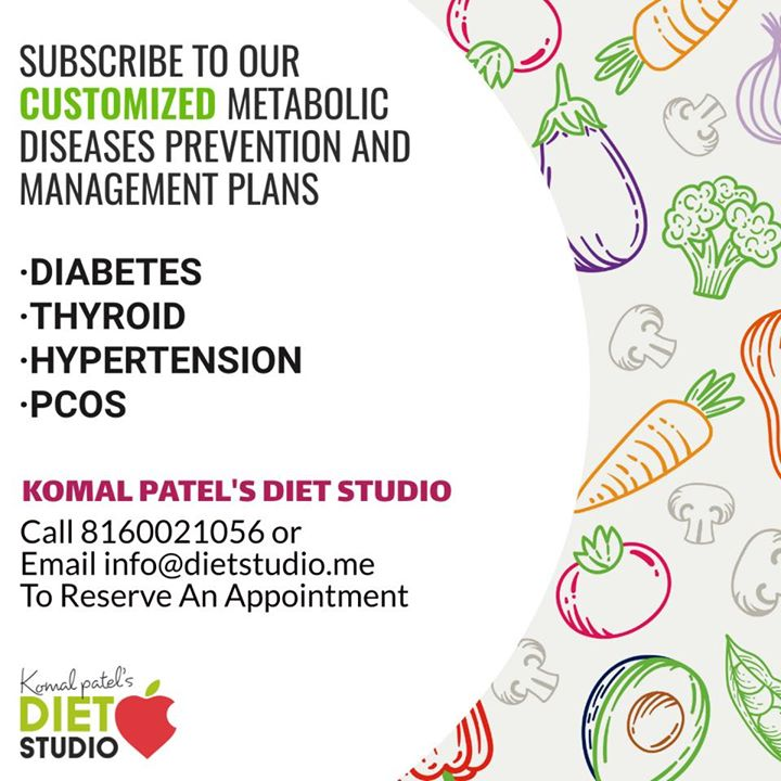 Subscribe to our customised diet plans where we plan according to your health goals. #dietplan #diet #komalpatel #dietitian #indiandietitian #dietclinic