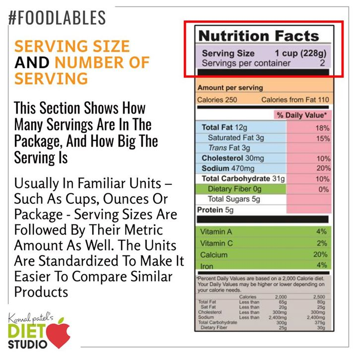Reading labels can help you make good food choices. Processed and packaged foods and drinks you'll find them in cans, boxes, bottles, jars, and bags have a lot of nutrition and food safety information on their labels or packaging. Look for these things on the food label. #foodlabels #nutrition #nutritionlabels #nutritionfacts #labels