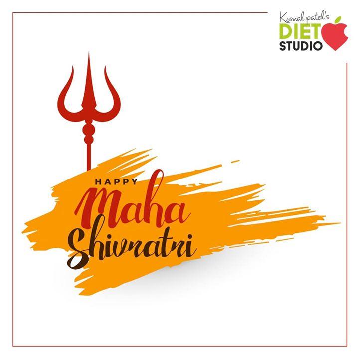 Komal Patel,  mahashivratri, festival, shivratri, fasting, upvas, cleaneating, detox