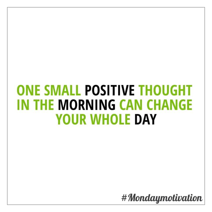#mondaymotivation  #positivity #goodvibes #thought #positivevibes #positivethoughts