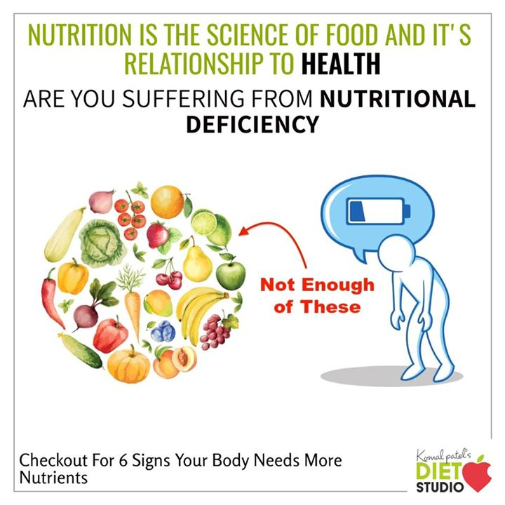 Are you suffering from any nutritional deficiency  Check out for the symptoms and signs  #nutrition #deficiency #nutrionaldeficiency #health