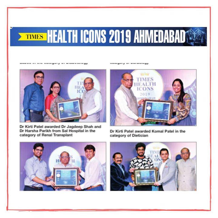 Komal Patel,  komalpatel, dietitian, bestdietitian, toi, ahmedabad, health, healthicon, ahmedabad, india, dietclinic, dietstudio, dietplan, weightlossclinic