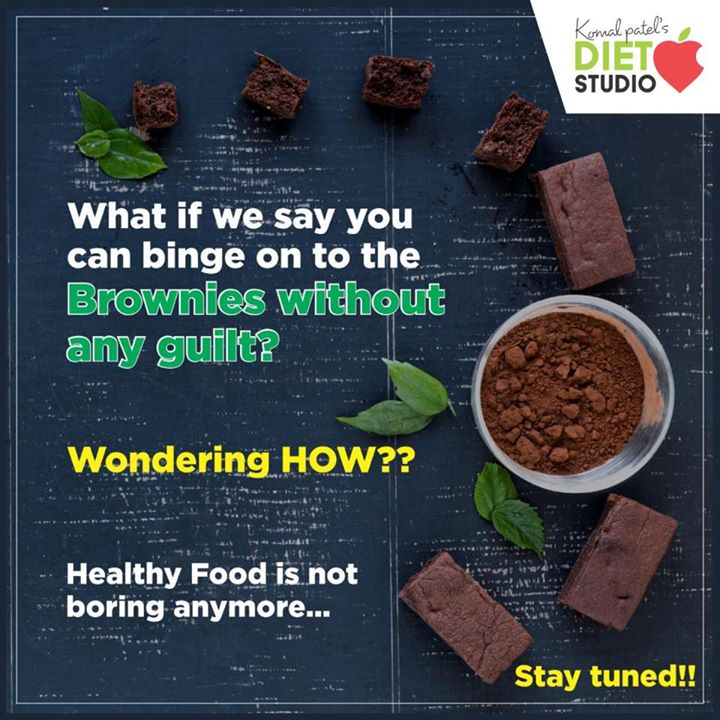 Something exciting coming in the town  #eat #sleep #repeat #diet #healthyeating #eatingclean #cleaneating #health #healthyfood #food #recipes #healthyrecipes #fit #fitness #lifestyle #healthylifestyle #lifestylechange #goodfood #goodvibes #dietitian #komalpatel #nutrition #nutrionist #ahmedabad #dietclinic #weightmanagment #weightloss #fatloss #healthfirst #balancediet #balancedfood #cooking #dietplan #lifeofdietitian #healthicon