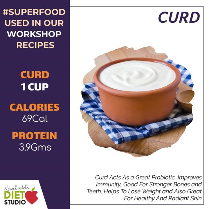 We are conducting a workshop on 20th April. Check out for the superfood used in our workshop recipes. #diet #healthyeating #eatingclean #cleaneating #health #healthyfood #food #recipes #healthyrecipes #fit #fitness #lifestyle #healthylifestyle #lifestylechange #goodfood #goodvibes #dietitian #komalpatel #nutrition #nutrionist #ahmedabad #dietclinic #weightmanagment #weightloss #fatloss #healthfirst #balancediet #balancedfood #cooking #dietplan #lifeofdietitian #healthicon