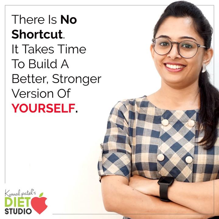 Komal Patel,  yourself, loveyourself, health, healthyyou