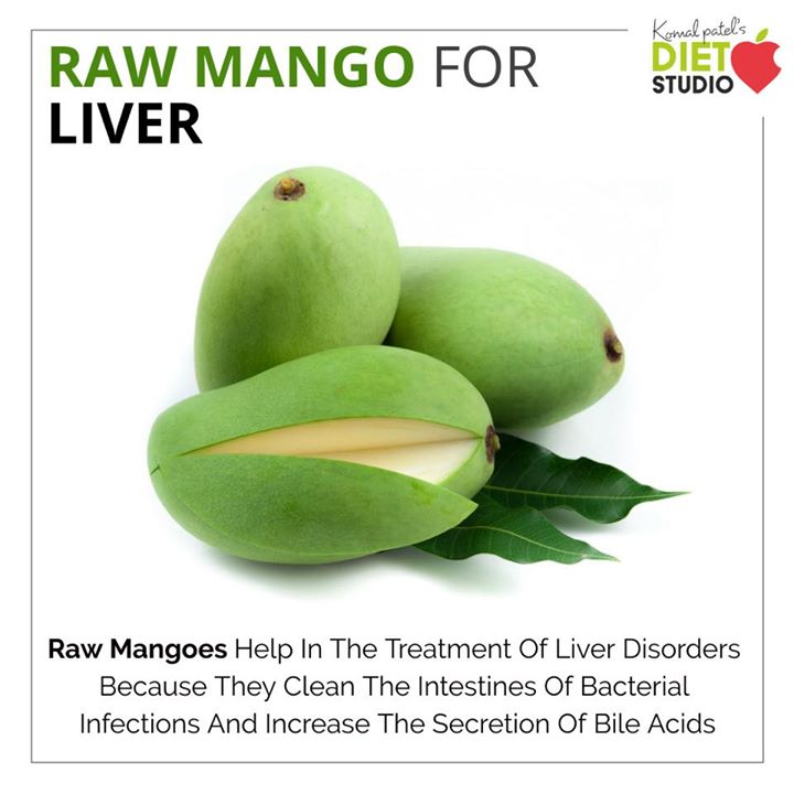 Mango is known as the 'king of the fruits'. Aside from its delicious taste, mangoes offer various health benefits. The raw mango is known for its nutritional value. Green mangoes are good source of Vitamin C. #rawmango #mango #health #benefits #seasonalfruit