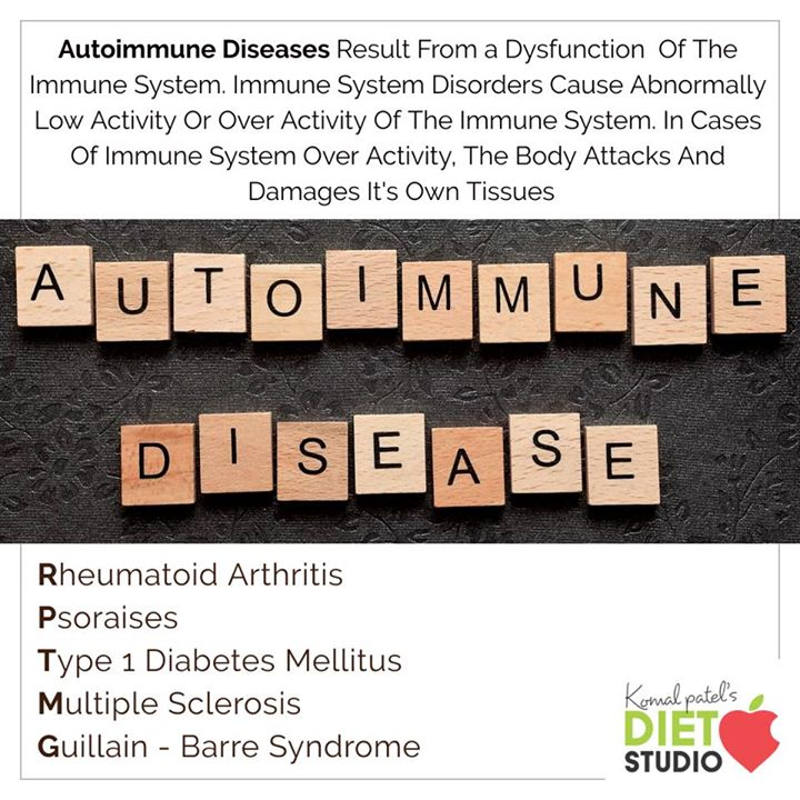 Autoimmune disorders occur when the immune system mistakenly targets the body's own cells and tissues #autoimmune #autoimmunedisease #immunity