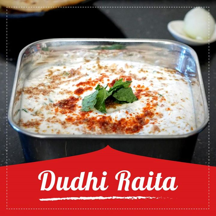 Lauki Raita is a refreshing curd preparation that is widely enjoyed during the summer months. A cooling protein rich summer side dish which can be enjoyed with parathas or pulao or even as a meal itself.  Check out for the recipe in the link below  https://youtu.be/JxQWF8ZUsBQ  #dudhiraita #laukiraita #indianraita #curdrecipes #summerrecipes #coolant