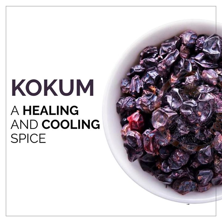 Kokum has become extremely well known and widely used in other parts of India, as well as the world. The refreshing and cooling juice of kokum is not only delicious but also has several health benefits. check out the benefits of this amazing superfood.. https://youtu.be/rjTzmFnAXJw #kokum #kokumrecipes #kokumjuice #garciniaindica #health #superfood