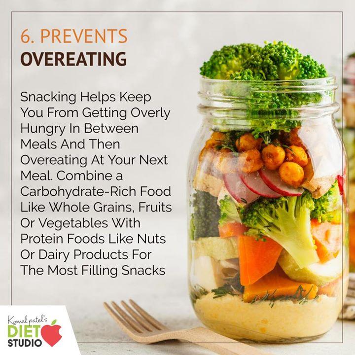 Komal Patel,  snacks, healthysnack, healthyeating, energy, healthyhabit, healthylifestyle