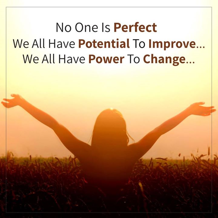 Komal Patel,  change, perfection, power, healthy, healthyyou