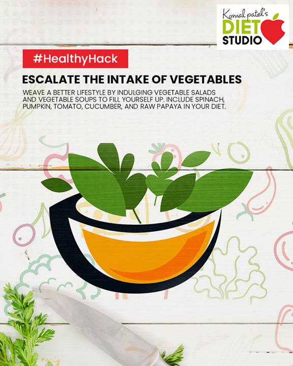 Komal Patel,  HealthyHack, komalpatel, diet, goodfood, eathealthy, goodhealth