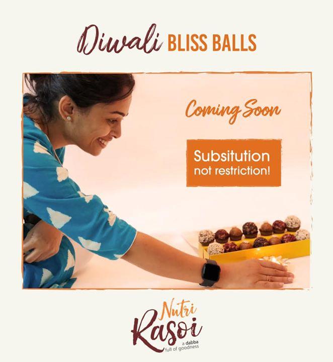 Komal Patel,  diwali, diwalisweets, photoshoot, sustitution, diwaligift, komalpatel, healthysweet, energyballs, guiltfree