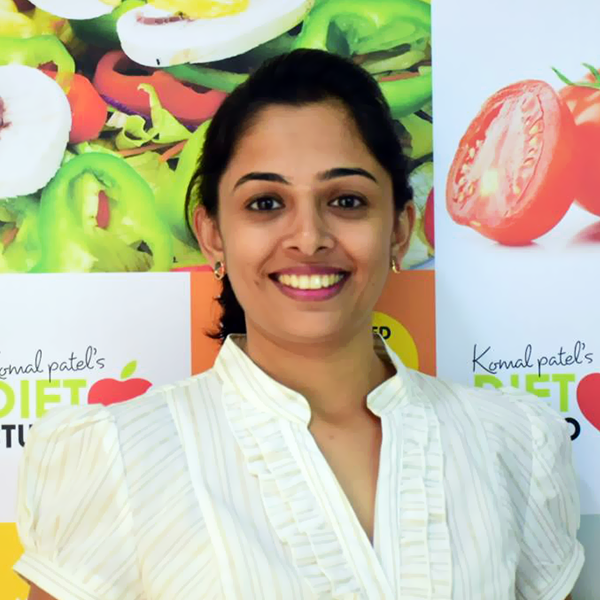 #komalpatel #diet #goodfood #eathealthy #goodhealth