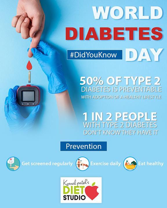 Komal Patel,  diabetes., WorldDiabetesDay, komalpatel, diet, goodfood, eathealthy, goodhealth