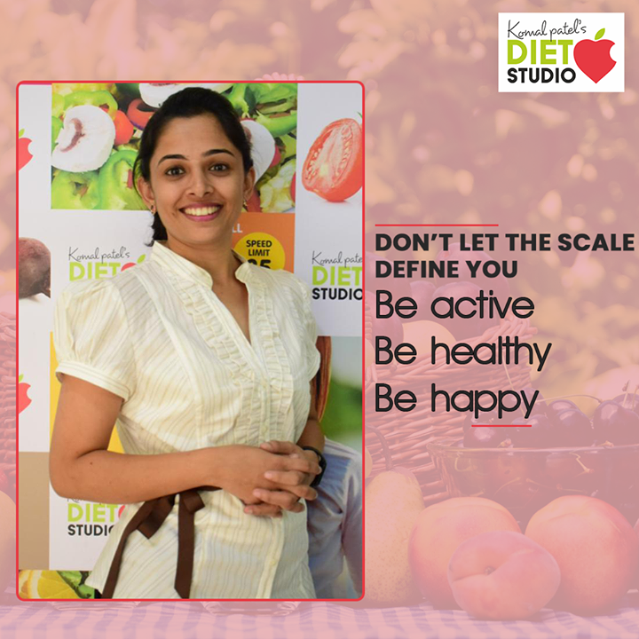 Be active   Be healthy   Be happy  #komalpatel #diet #goodfood #eathealthy #goodhealth