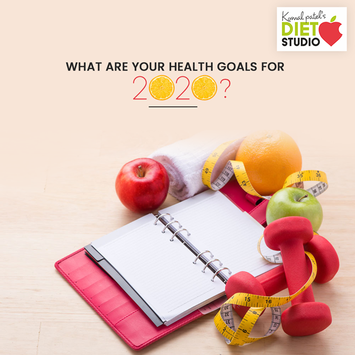If you haven't shortlisted yet, fret not and consult us to give you a comprehensive health plan for the rest of the year!  #komalpatel #diet #goodfood #eathealthy #goodhealth
