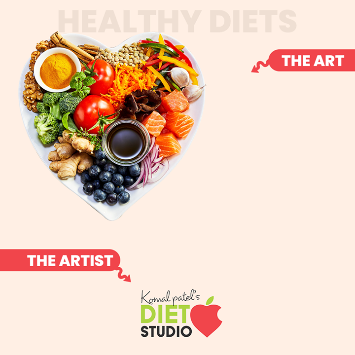Dietitian Komal Patel the most renowned dietitian, nutritionist diabetic educator  #TheArtVsTheArtist#komalpatel #diet #goodfood #eathealthy #goodhealth