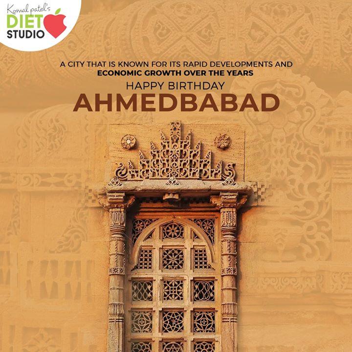Komal Patel,  HappyBirthdayAmdavad, HappyBirthdayAhmedabad, AhmedabadBirthday, MaruAmdavad, HappyBirthdayAmdavad2020, komalpatel, diet, goodfood, eathealthy, goodhealth