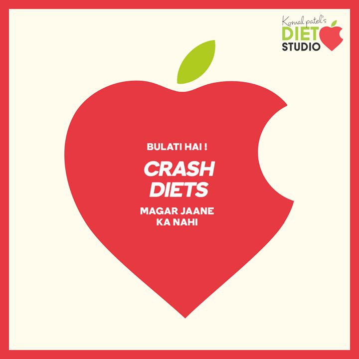 Bulati hai magar jaane ka nahi!  #trendingposts #trending #trendingformat #bulatihaimagarjanekanahi #komalpatel #diet #goodfood #eathealthy #goodhealth
