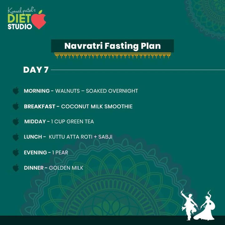 Komal Patel,  fatloss, weightloss, fats, healthyweightloss, weight, dietplan, diet, healthyeating
