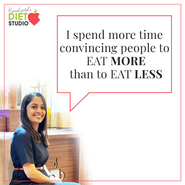Komal Patel,  nutrition, rightnutrition, healthydiet, healthynutrition