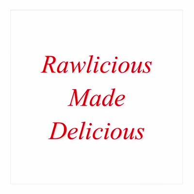 Rawlicious made delicious  An healthy cooking workshop  Check out to know more about it  #workshop #rawliciousmadedelicious #recipes #diet #healthyeating #eatingclean #cleaneating #health #healthyfood #food #recipes #healthyrecipes #fit #fitness #lifestyle #healthylifestyle #lifestylechange #goodfood #goodvibes #dietitian #komalpatel #nutrition #nutrionist #ahmedabad #dietclinic #weightmanagment #weightloss #fatloss #healthfirst #balancediet #balancedfood #cooking #dietplan #lifeofdietitian #healthicon