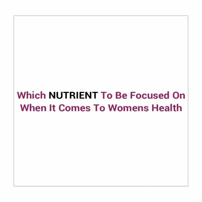 This women's day let's learn about health and nutrition for women's  There are certain questions which we would be answering.  #womenshealth #womensday #womens #health #nutrition