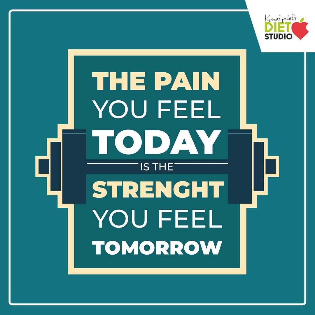 #motivation #wellness #healthylifestyle