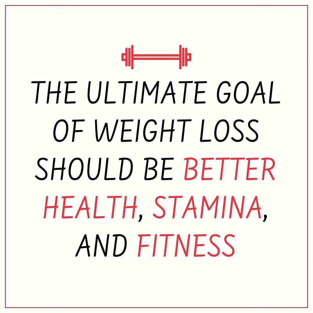 Being fit is not just about losing weight or building abs. holistic health involves building strength and stamina for physical activity. #motivation #weightloss #weightlossgoal #stamina #fitness #wellness #healthybody #instahealth #fatloss #dietplans #dietclinic #diet #fitnessmotivation #weightlossmotivation #weightlossdiet #healthylifestyle