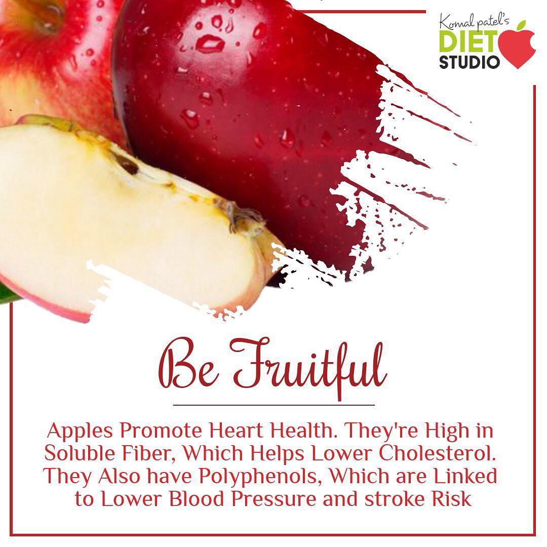 Komal Patel,  fruit, benefits, cherries, nervous, calm, antioxidant, seasonalfruit, peaches, mangoes, kiwi, apple
