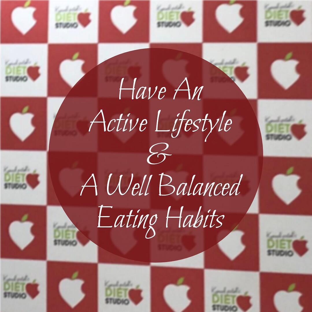 We at diet studio practice health eating and balanced diets with healthy lifestyle. No pills, no powders , no crash diets ,no gimmicks  #dietstudio #dietplan #komalpatel #dietitian #diabeticeducator #dietclinic #healthylifestyle